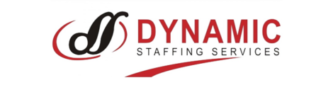 Dynamic Staffing Services jobs