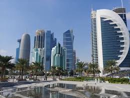 commercial places qatar jobs