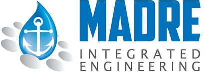 madre integrated engineering jobs