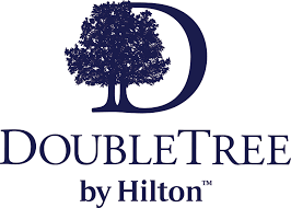 Doubletree by Hilton Carrers