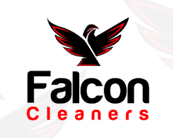 Falcon Services Careers