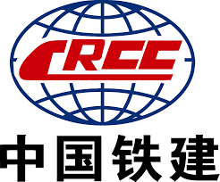 China Railway Construction Corporation Limited Careers