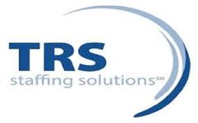 TRS Staffing Careers