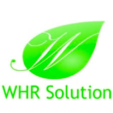 WHR Solution Jobs