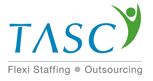 TASC Outsourcing Qatar Careers